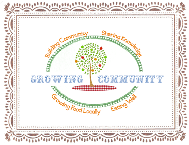 Growing_Community_logo