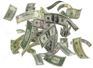 http://www.dreamstime.com/royalty-free-stock-photos-us-dollars-falling-image8270208